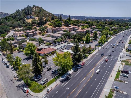 Photo of 9525 El Camino Real, Atascadero, CA 93422 (MLS # PI18141999)
