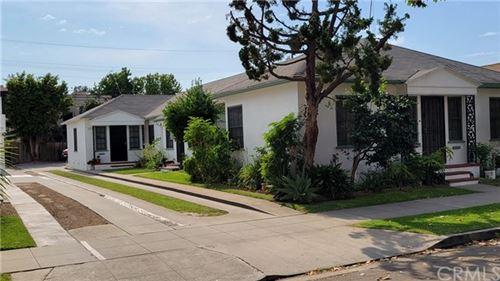 Photo of 2433 ave E Cedar Avenue, Long Beach, CA 90806 (MLS # SB21129999)