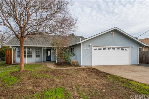 Photo of 1810 20th Street, Oroville, CA 95965 (MLS # SN20011999)