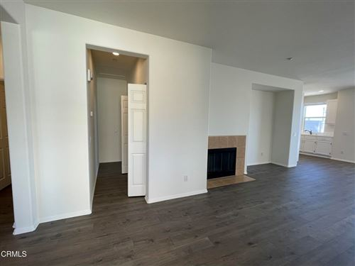 Photo of 3743 Shelley Place, Oxnard, CA 93033 (MLS # V1-8999)