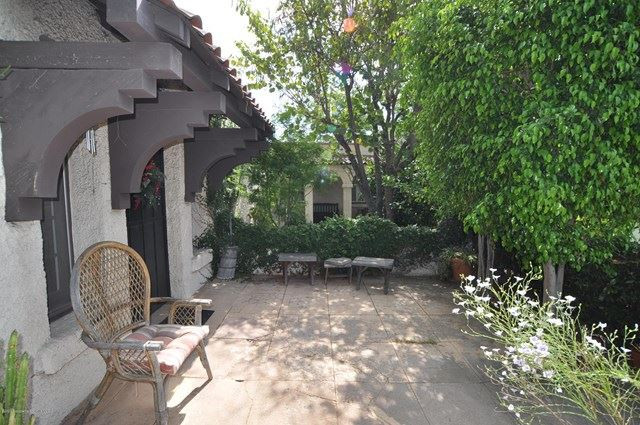 Photo of 1120 Fremont Avenue, South Pasadena, CA 91030 (MLS # 820001999)