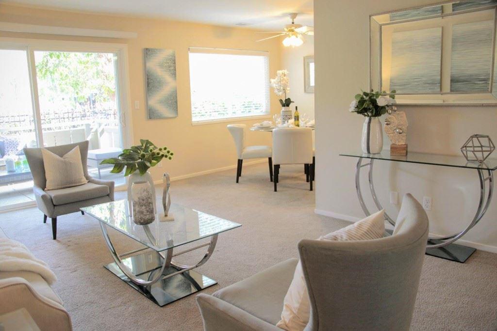255 Rengstorff Avenue #125, Mountain View, CA 94040 - #: ML81862999