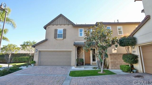 3336 S Alton Court, Santa Ana, CA 92704 - MLS#: OC21042999
