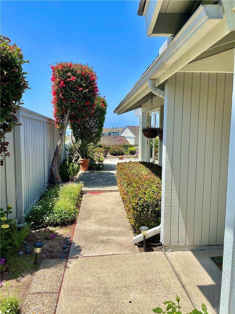 Photo of 33581 Moonsail Drive, Dana Point, CA 92629 (MLS # OC21103999)