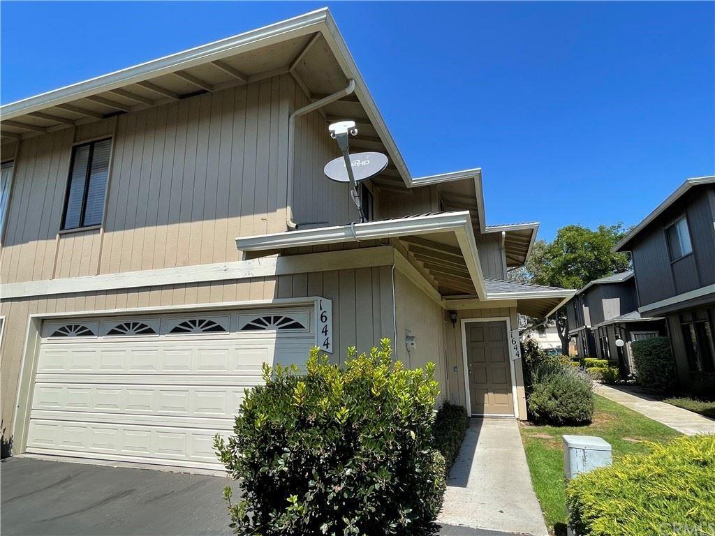 1644 Longbranch Avenue, Grover Beach, CA 93433 - MLS#: PI21201999