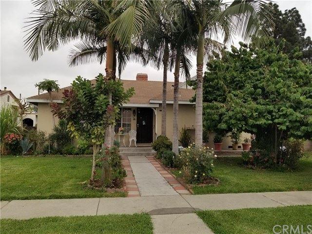 7824 Pioneer Boulevard, Whittier, CA 90606 - MLS#: PW20185999