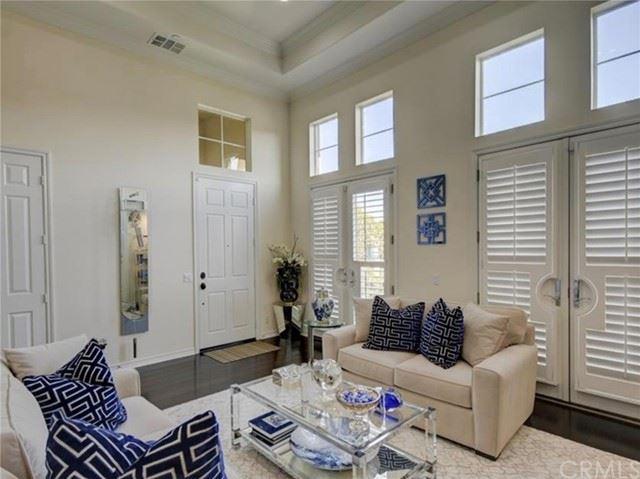 61 Juneberry, Irvine, CA 92606 - MLS#: PW21100999