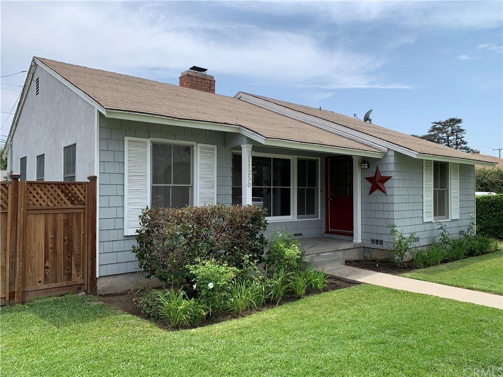 11250 Hadley Street, Whittier, CA 90606 - MLS#: PW21162999