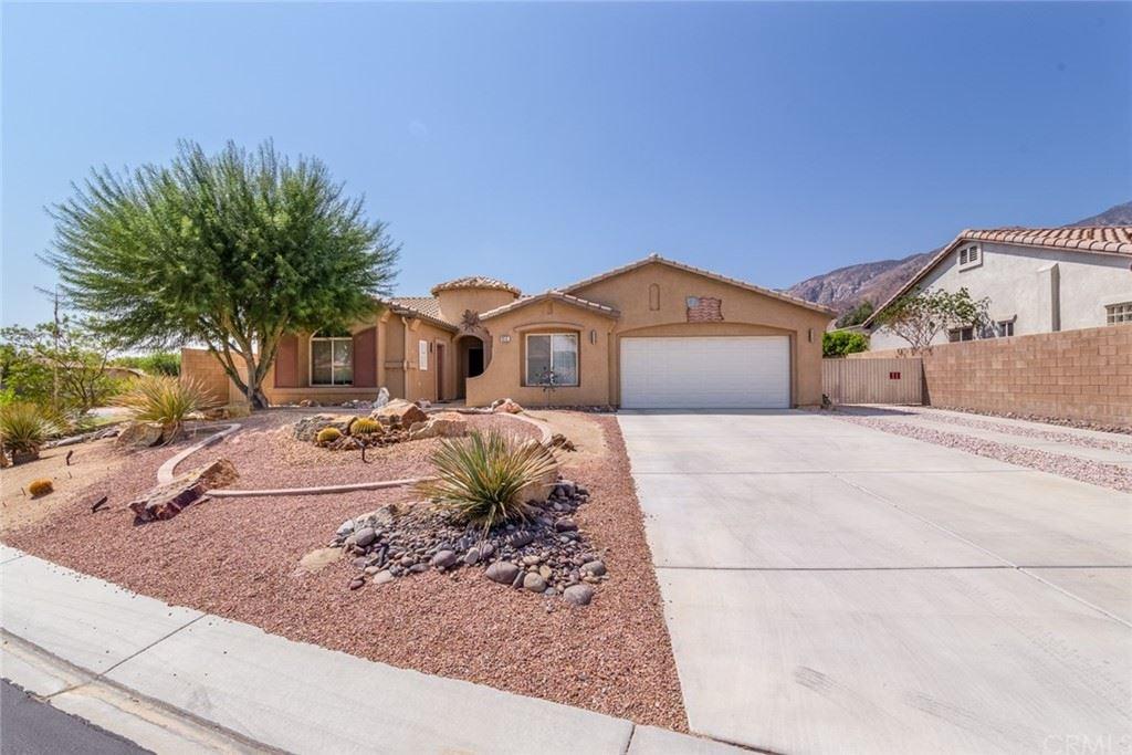 915 Alta Cresta, Palm Springs, CA 92262 - MLS#: SW21173999