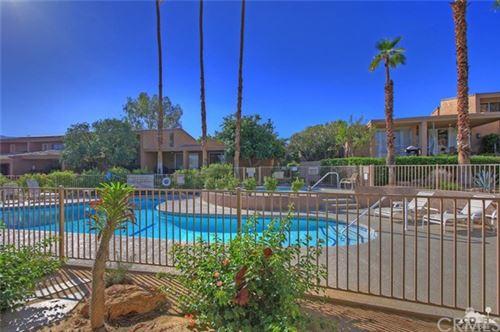 Photo of 73485 Encelia Place, Palm Desert, CA 92260 (MLS # 219014439DA)