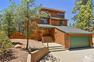 Photo of 668 Conklin Road, Big Bear, CA 92315 (MLS # 219019579DA)