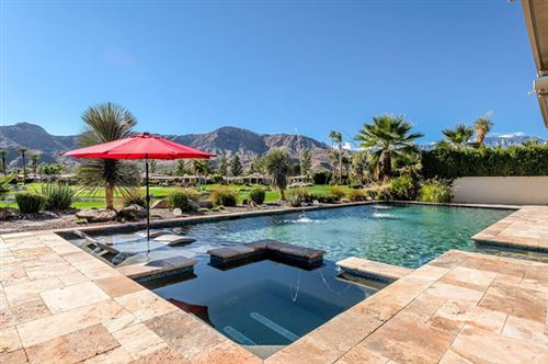 Photo of 13 Churchill Lane, Rancho Mirage, CA 92270 (MLS # 219047639DA)