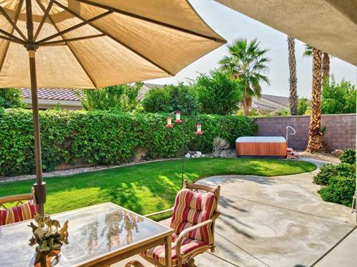 Photo of 78621 Rainswept Way, Palm Desert, CA 92211 (MLS # 219051769DA)