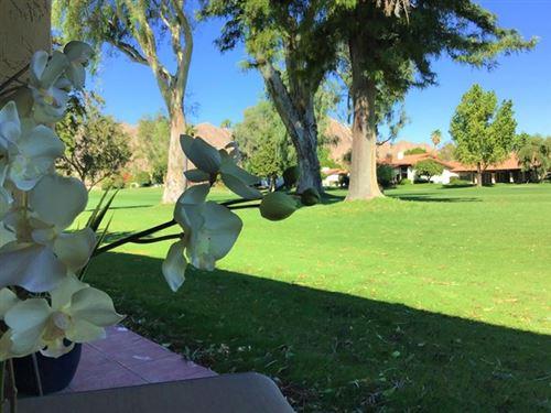 Photo of 78202 Lago Drive, La Quinta, CA 92253 (MLS # 219052129DA)