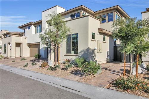 Photo of 51850 Ponderosa Drive, Indio, CA 92201 (MLS # 219055709DA)