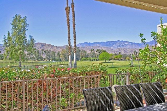 34973 Mission Hills Drive, Rancho Mirage, CA 92270 - #: 219040679DA