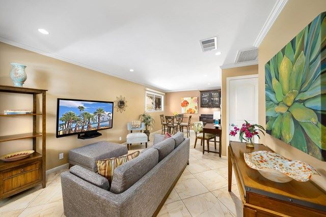 2857 Los Felices Road #200, Palm Springs, CA 92262 - MLS#: 219042339DA