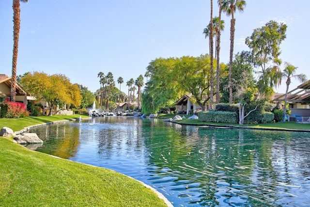 197 Wagon Wheel Road, Palm Desert, CA 92211 - #: 219044959DA