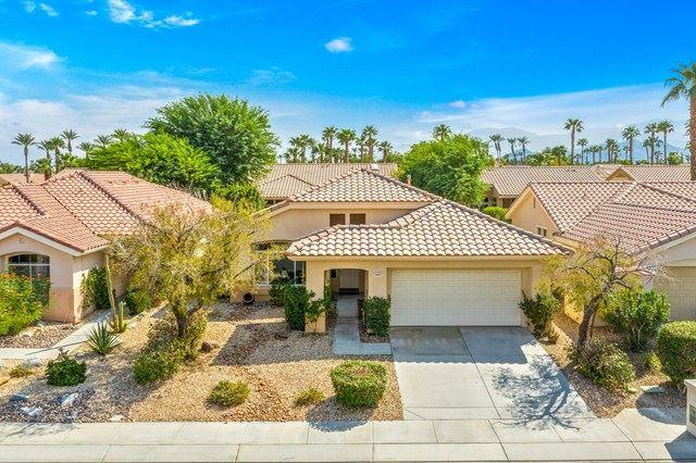 78423 Prairie Flower Drive, Palm Desert, CA 92211 - MLS#: 219049849DA