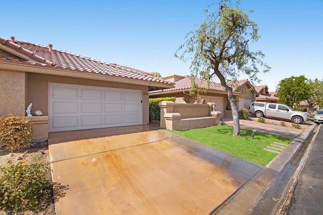 41295 Woodhaven W Drive, Palm Desert, CA 92211 - MLS#: 219050269DA