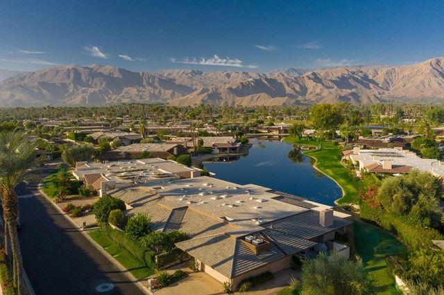 6 Colgate Drive, Rancho Mirage, CA 92270 - MLS#: 219051939DA