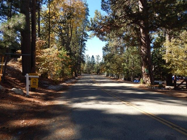 0 Tollgate Road, Idyllwild, CA 92549 - #: 219053189DA