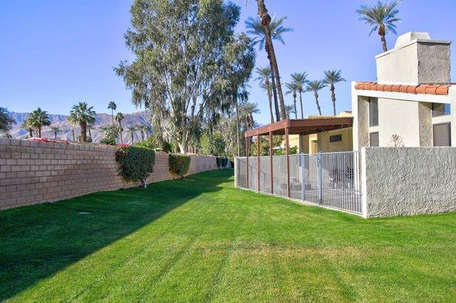74179 Santa Rosa Circle, Palm Desert, CA 92260 - #: 219054749DA