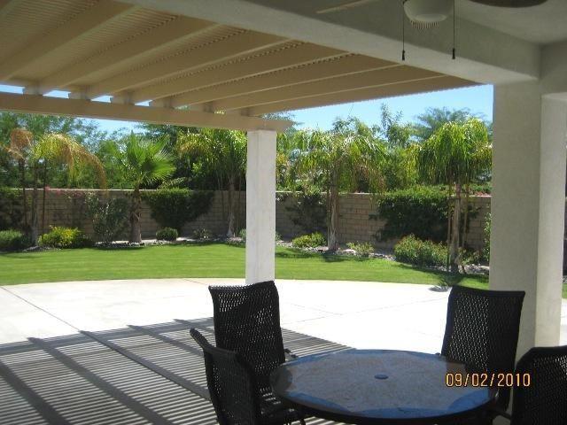 112 Romanza Lane, Palm Desert, CA 92211 - #: 219055979DA