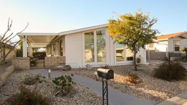 38581 Cactus Lane, Palm Desert, CA 92260 - MLS#: 219057639DA