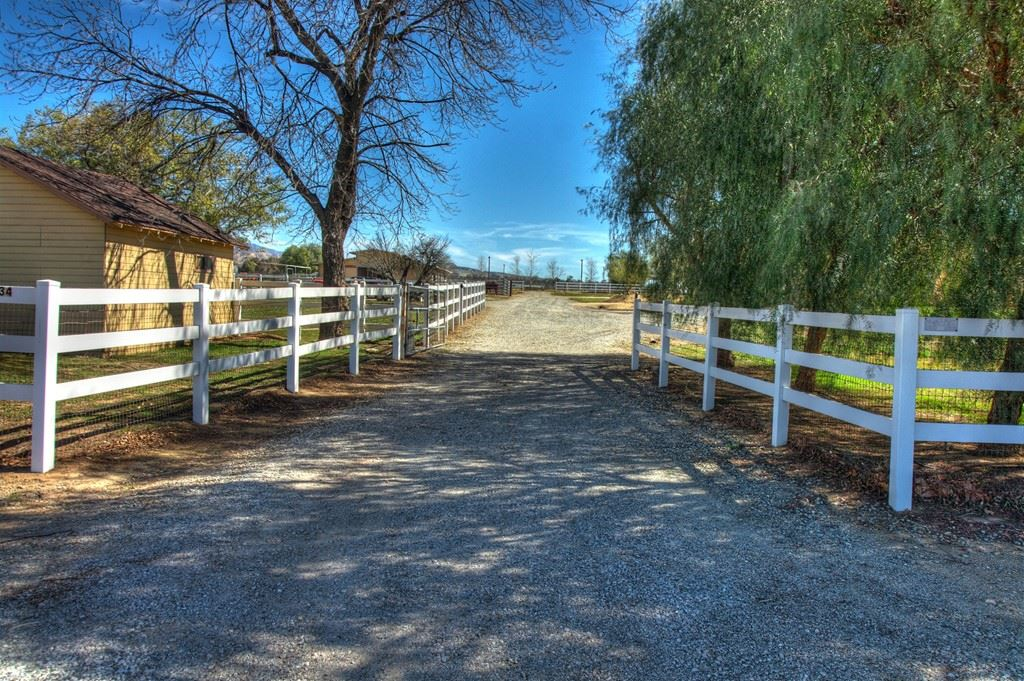 10834 Union Street, Cherry Valley, CA 92223 - MLS#: 219058049DA