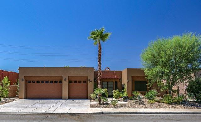 74123 Pele Place, Palm Desert, CA 92211 - #: 219058219DA