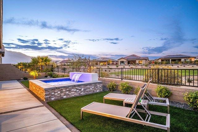 74 Cabernet, Rancho Mirage, CA 92270 - MLS#: 219060079DA