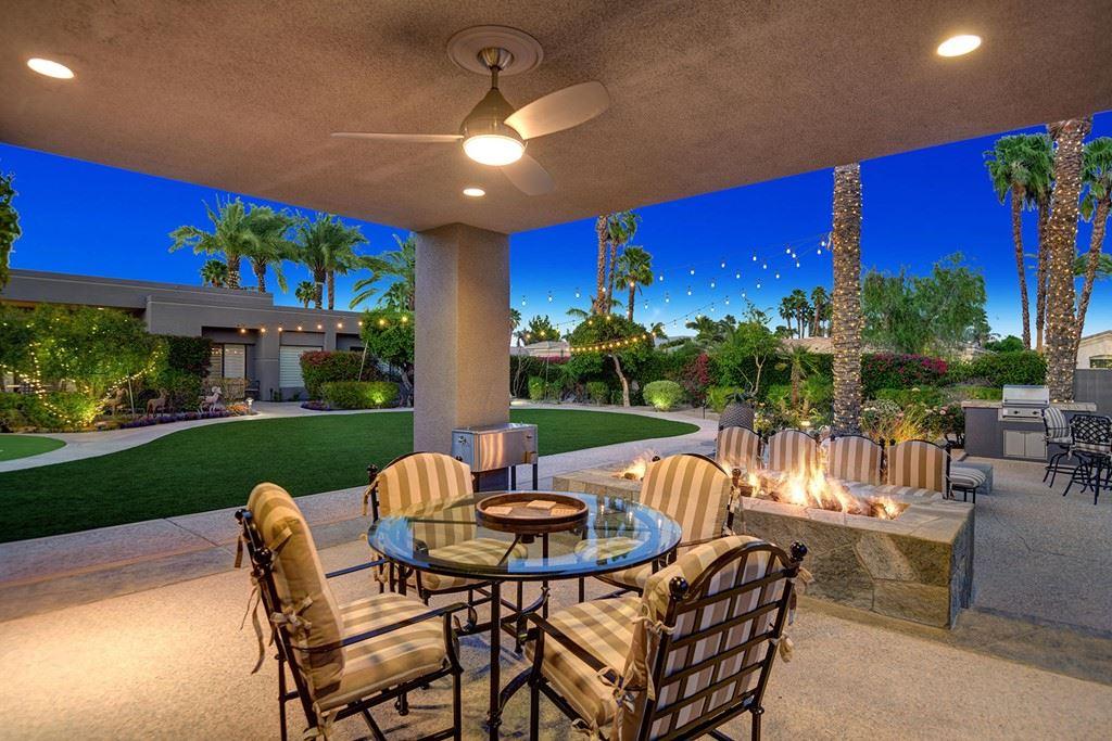 41685 Jones Drive, Palm Desert, CA 92211 - MLS#: 219060679DA