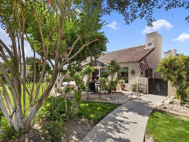 479 Sunningdale Drive, Rancho Mirage, CA 92270 - MLS#: 219060719DA