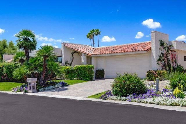 6 Colgate Drive, Rancho Mirage, CA 92270 - MLS#: 219061009DA
