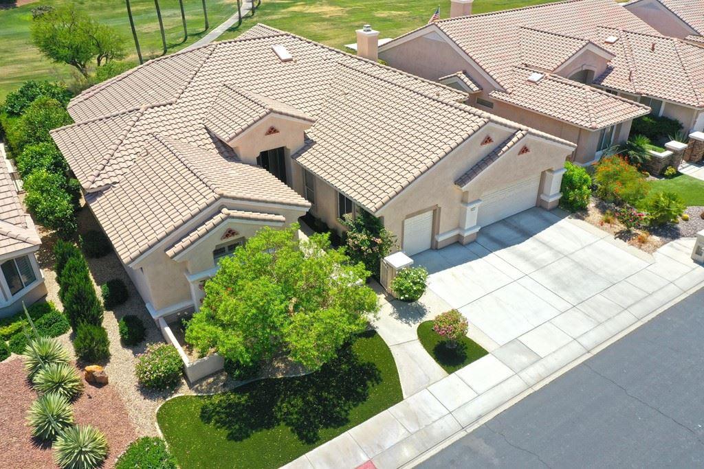 78131 Suncliff Circle, Palm Desert, CA 92211 - #: 219062109DA