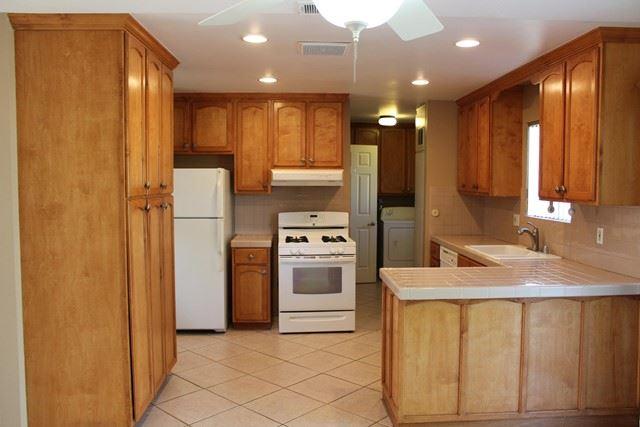 43674 Virginia Avenue, Palm Desert, CA 92211 - MLS#: 219062169DA