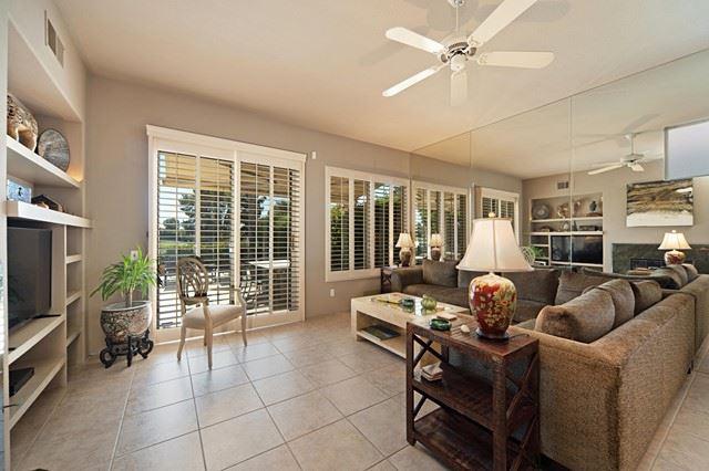 167 Kavenish Drive, Rancho Mirage, CA 92270 - MLS#: 219062609DA