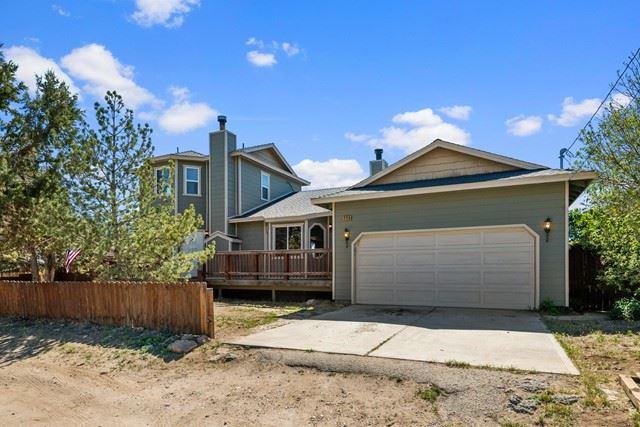 879 Spruce Lane, Big Bear City, CA 92314 - MLS#: 219063089DA