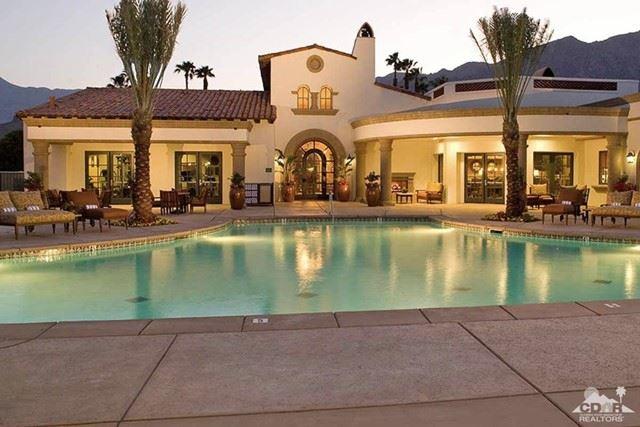 54525 E Residence Club Drive, La Quinta, CA 92253 - MLS#: 219063309DA