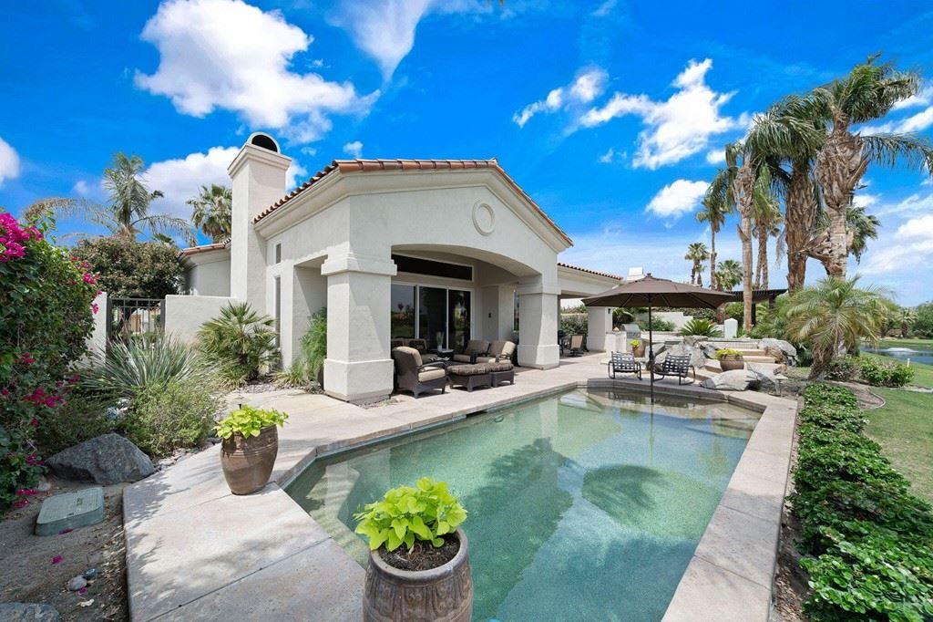 959 Mesa Grande Drive, Palm Desert, CA 92211 - MLS#: 219063479DA