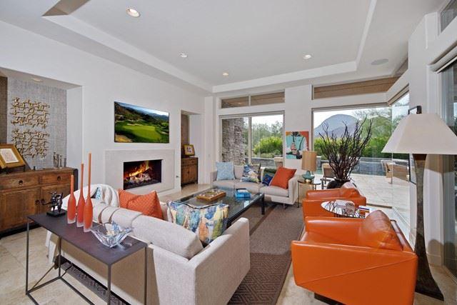 49 570 Desert Barranca Trail, Indian Wells, CA 92210 - MLS#: 219063719DA