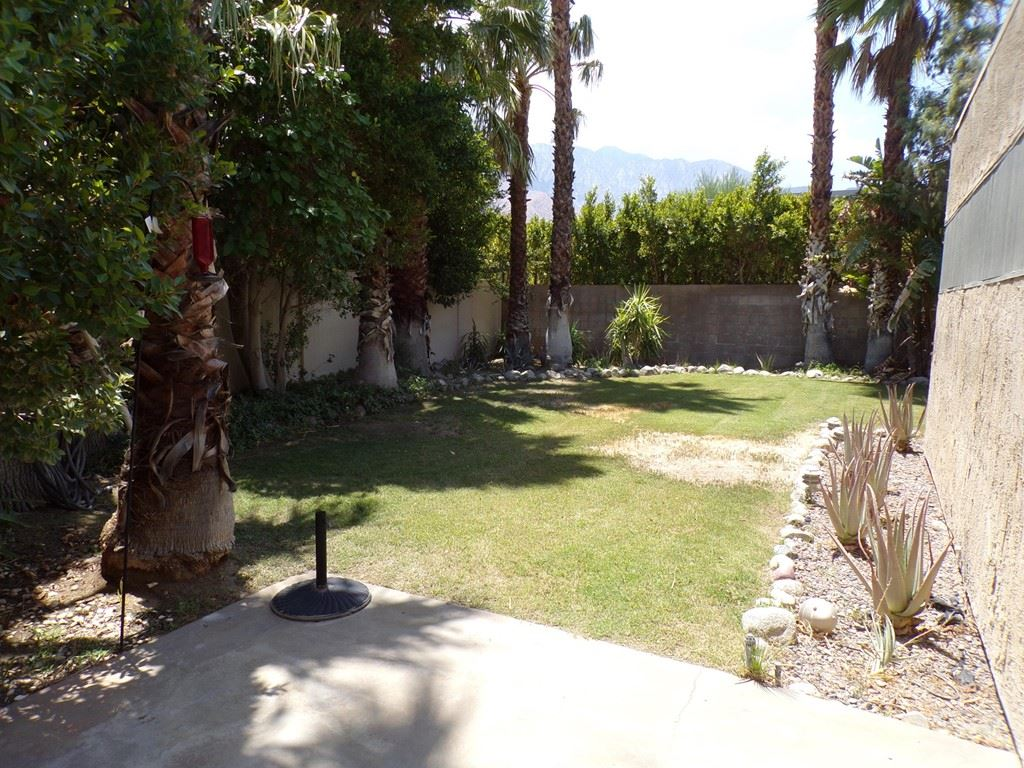 3131 Sunflower Loop N, Palm Springs, CA 92262 - MLS#: 219065529DA