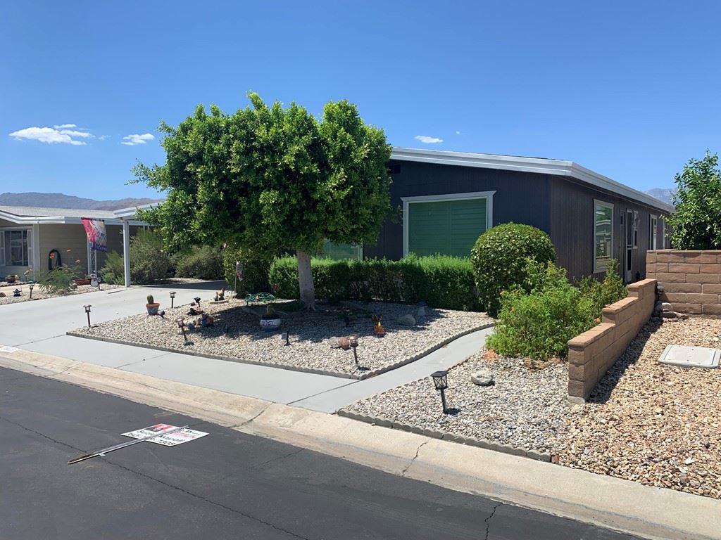 38603 Desert Greens Dr. East Drive E, Palm Desert, CA 92260 - MLS#: 219065749DA