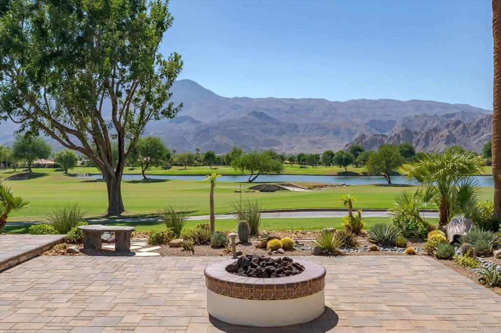 80455 Weiskopf, La Quinta, CA 92253 - MLS#: 219067449DA