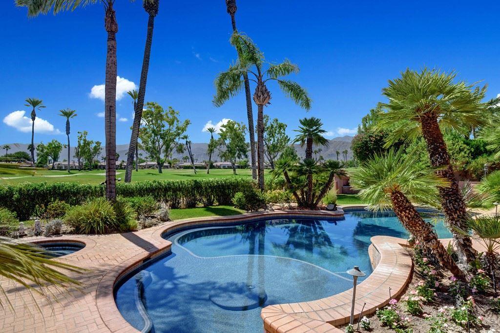 12150 Saint Andrews Drive, Rancho Mirage, CA 92270 - MLS#: 219068039DA