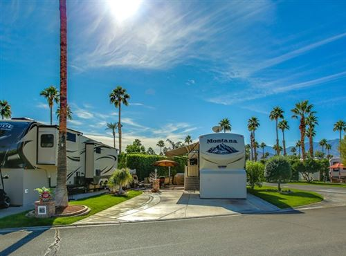 Photo of 69411 Ramon Road, Cathedral City, CA 92234 (MLS # 219034279PS)