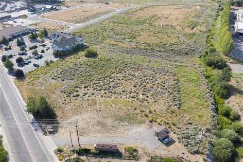 Photo of 42020 Fox Farm Road, Big Bear, CA 92315 (MLS # 219047339PS)