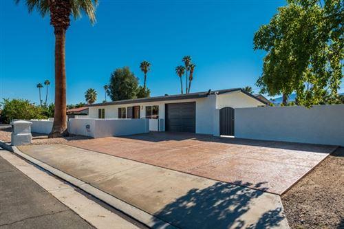 Photo of 73221 San Gorgonio Way, Palm Desert, CA 92260 (MLS # 219052969PS)