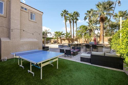 Tiny photo for 79320 Desert Wind Court, La Quinta, CA 92253 (MLS # 219053509PS)